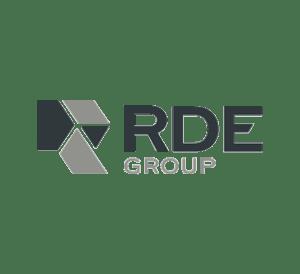 RDE Group